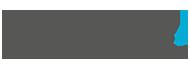 Blueline - Agentur für Kommunikation